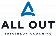 All Out Triathlon Coaching